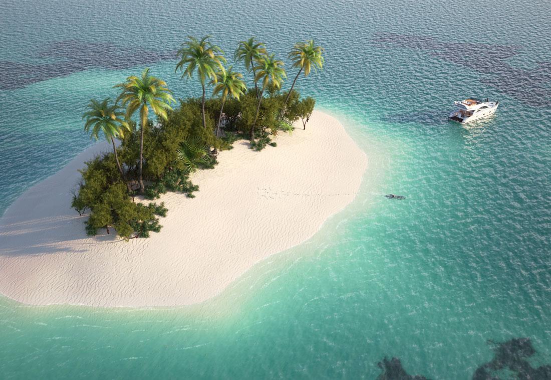 Musha-Cay-aux-Bahamas