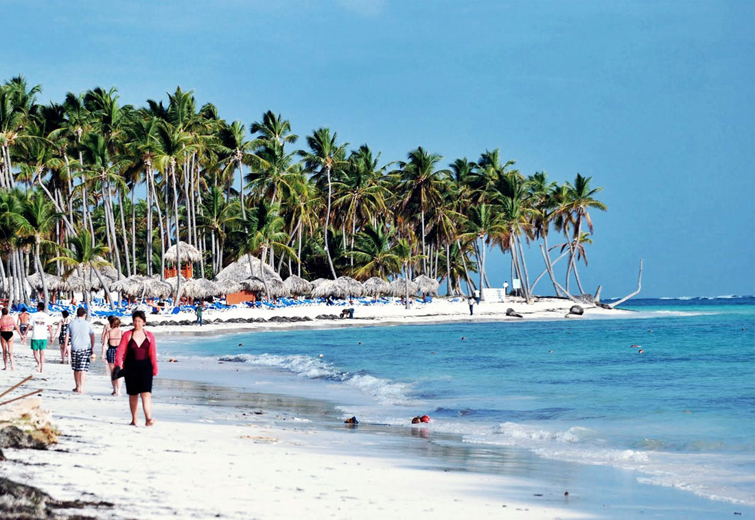 Voyage à Haiti